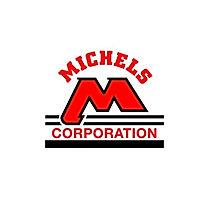 Michels Corp.jpg