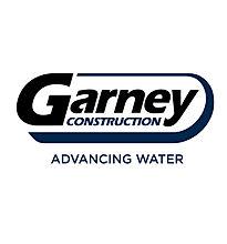 Garney.jpg