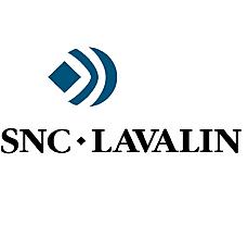 SNC Lavalin.png