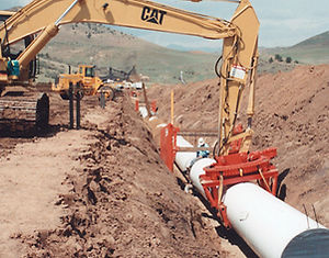 Southern_Water_Supply_Pipeline_01.jpg