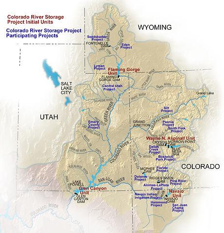 Colorado River Storage Project.jpg
