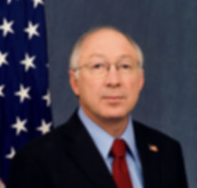 1200px-Ken_Salazar_official_DOI_portrait.jpg