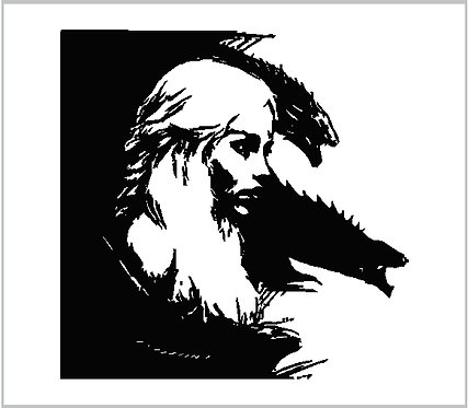 Mother of Dragons Game of Thrones Vinyl Decal Window Sticker