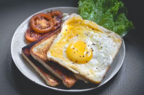 eggontoast-1.jpeg