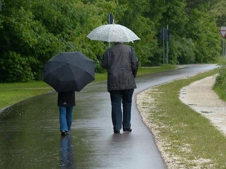 rainy-weather-123213_1920-e1549559459333.jpeg
