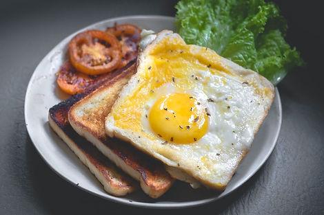 eggontoast-1 (1).jpg