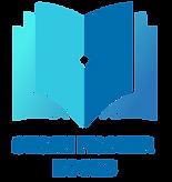 logo-transparent_notag.png