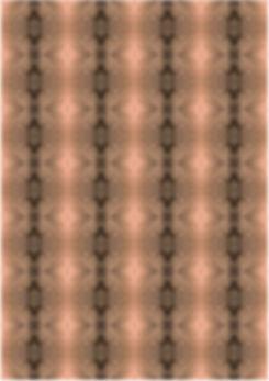 carta da parati realizzata con particolare dei peli addominali, opera ddi carlo de meo del 2002