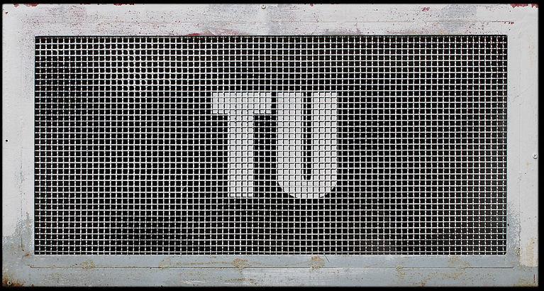 grata con la scritta TU, tu e le tue belle parole riempiono il mio animo