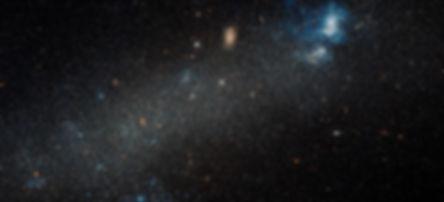 stelle, infinito, perdersi nello spazio, cosmo