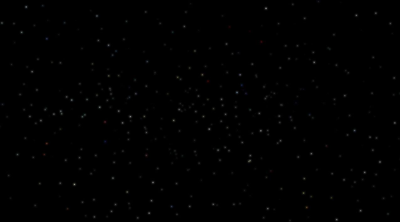 cielo stellato artificiale realizzato tramite colpi di mitragliatrice (a pallini in pvc) - azione di autodeterminazione del proprio futuro - carlodemeo