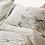 Thumbnail: Комплект постельного белья Мрамор