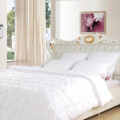 Одеяло Rose