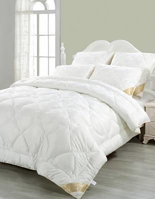 Одеяло Silk