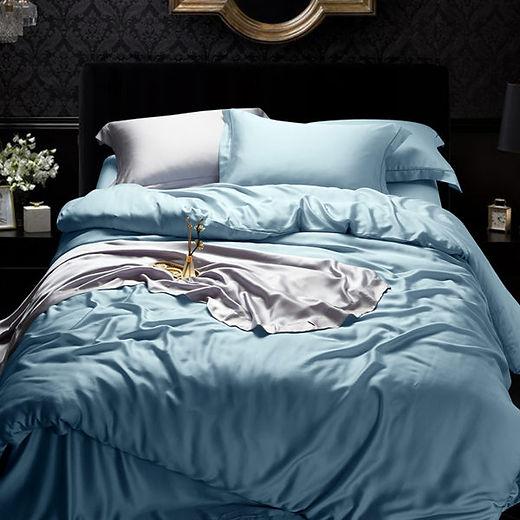 Заказать вышивку на постельном белье