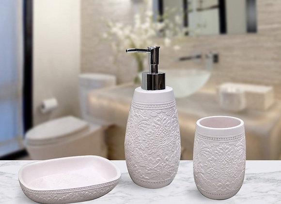 Набор аксессуаров для ванны