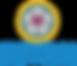 YTI Logo_Name below logo_1.png