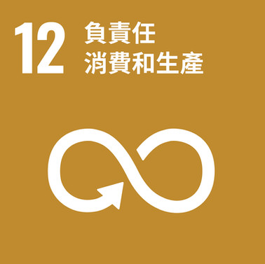 目標12:採用可持續的消費和生產模式-12_edited.jpg