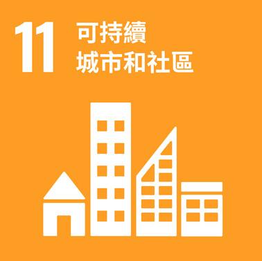 目標11:建設包容、安全、有抵禦災害能力和可持續的城市和人類住區C-WEB-Goal-11_edited.jpg