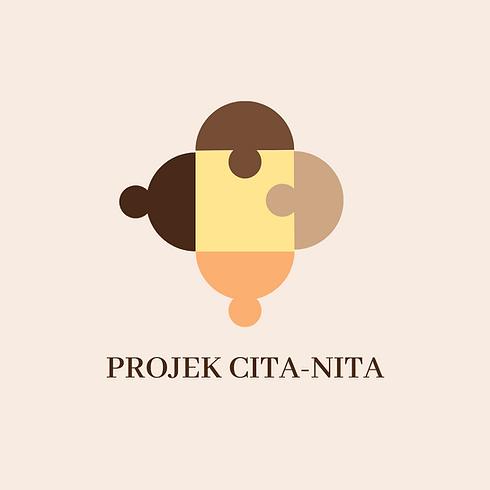 PCN Logo.png