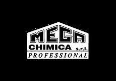 megachimica-01-01.png
