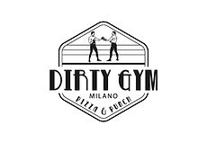 logo dirty-01.jpg