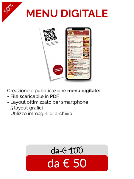 offerta menu digitale.png