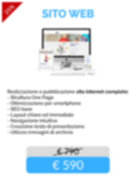 offerta sito web.png