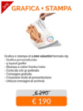 offerta flyer.png