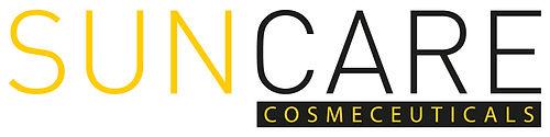 Sun Care - logo-01.jpg