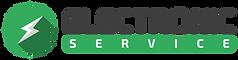 logo electronic service-01.png