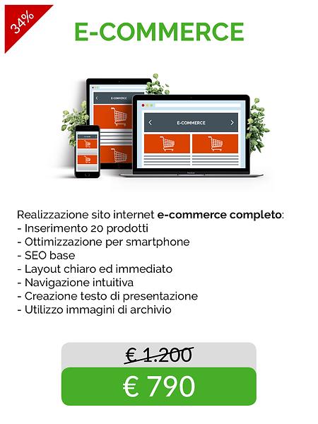 offerta e-commerce.png