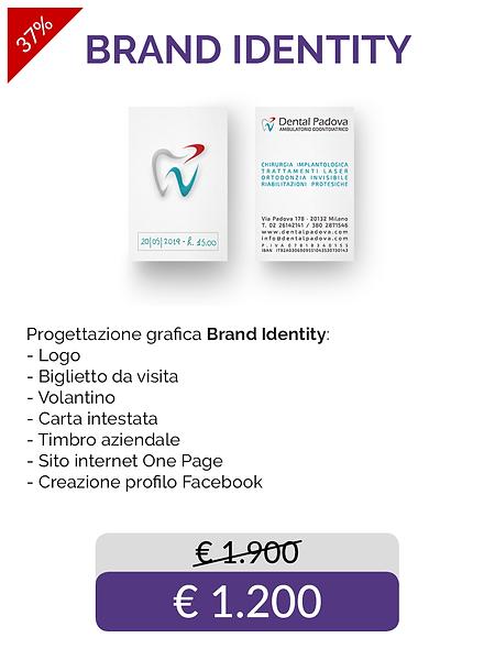 offerta brand identity.png