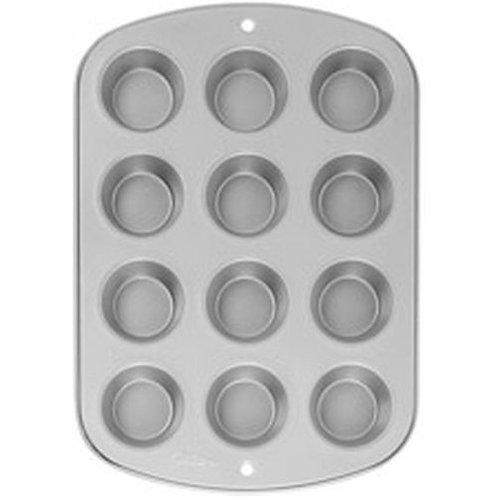 12 Cup Regular Muffin Pan