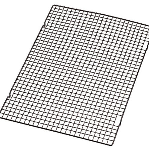 10X16 Non-Stick Cool Grid