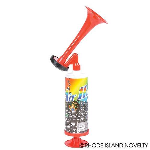 Air Horn Super Blast Small