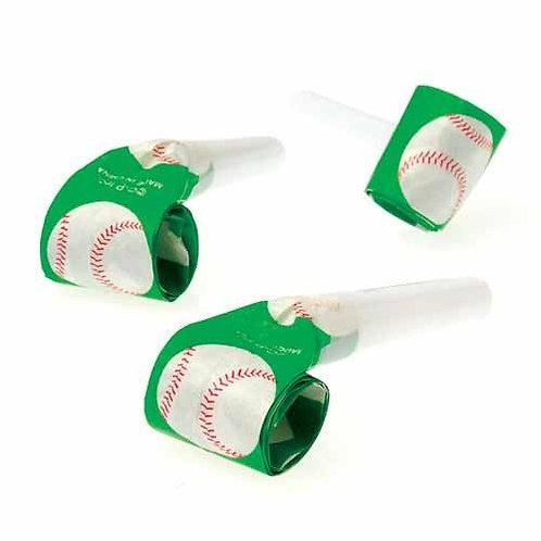 Blowouts Baseball 12C