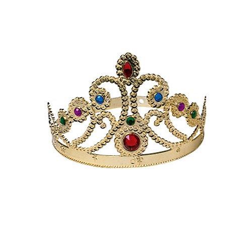 Crown Queen Stone