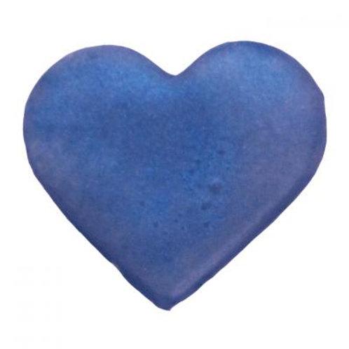 Luster Dust 2g - Corn Flower Blue Flower