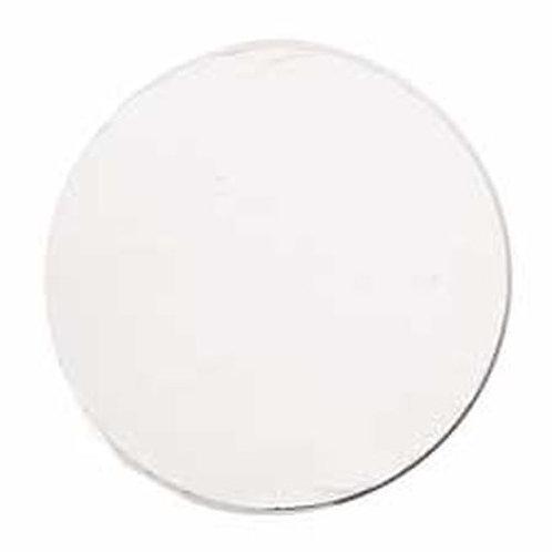 8In Cake Circles-12/Pk
