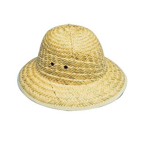 Safari Hat Child