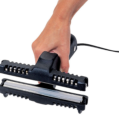 Cello Hand Sealer 6""