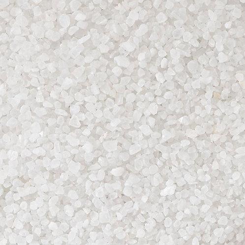 Unity Sand White 24Oz