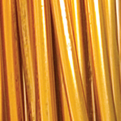 Deco Wire Gold 39Ft