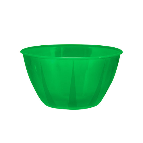 Bowl - Kelly Green 24Oz
