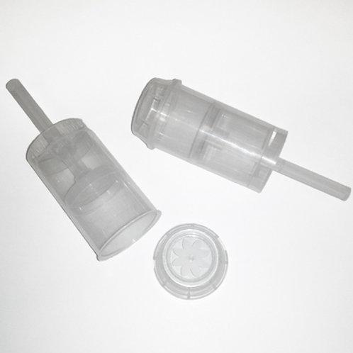 Push Pop Tubes 12C