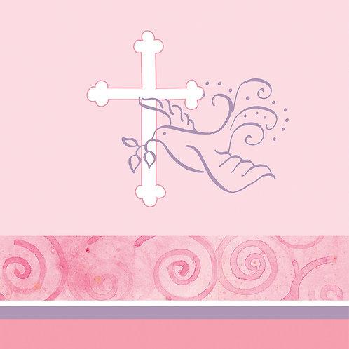 Faith Dove Tablec Faith Dove Pk