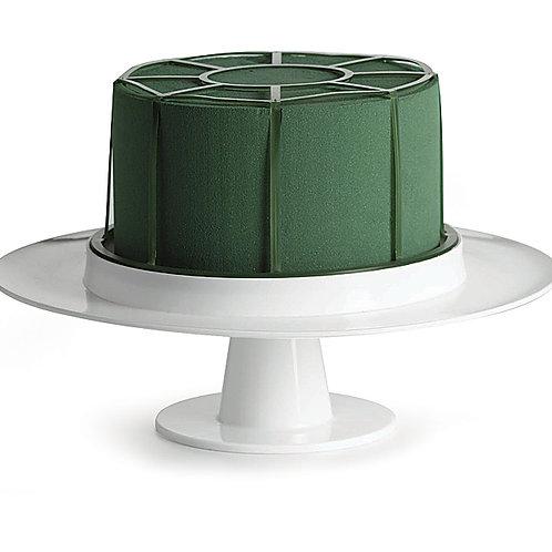 """Aquafoam Cake Kit 10.5"""""""