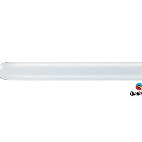 Balloon Pencil Clear 100C