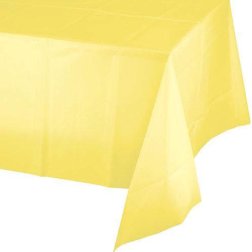 "Mimosa Tablecover Rectangular  54""X108"""